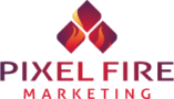 Pixel Fire Marketing