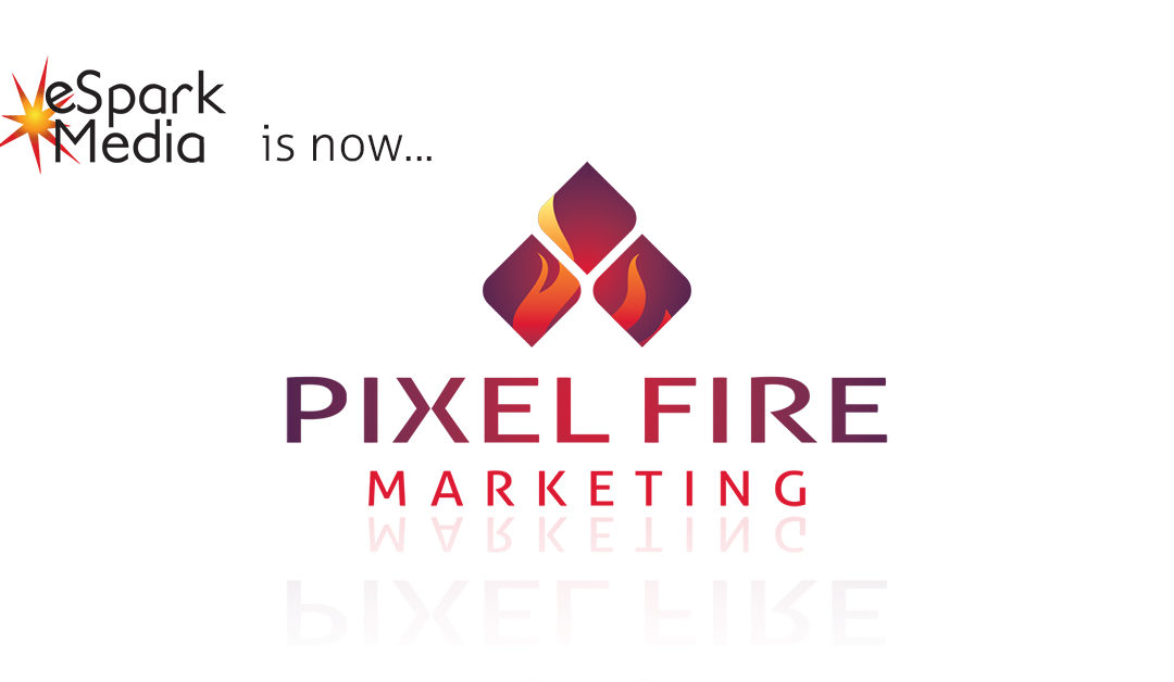 Announcing Pixel Fire Marketing