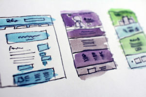What Does Your Website Content Say About Your Business