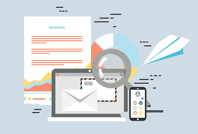 How to Improve Your Email Deliverability