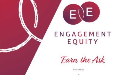 Engagement Equity in the Workplace